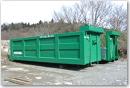 33立米箱